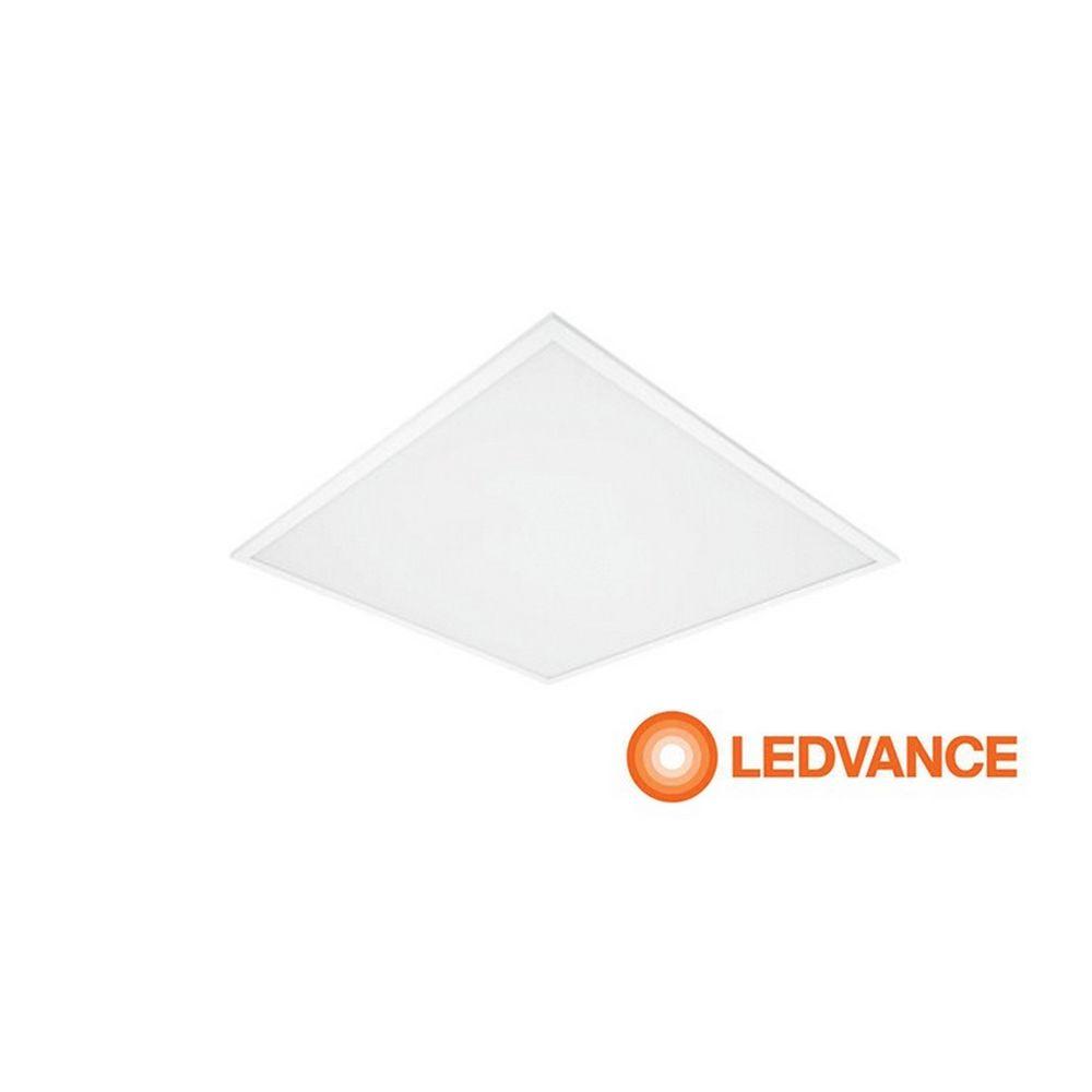 LΕD ΡΑΝΕL 600 40W/4000Κ 230V LEDVANCE OSRAM