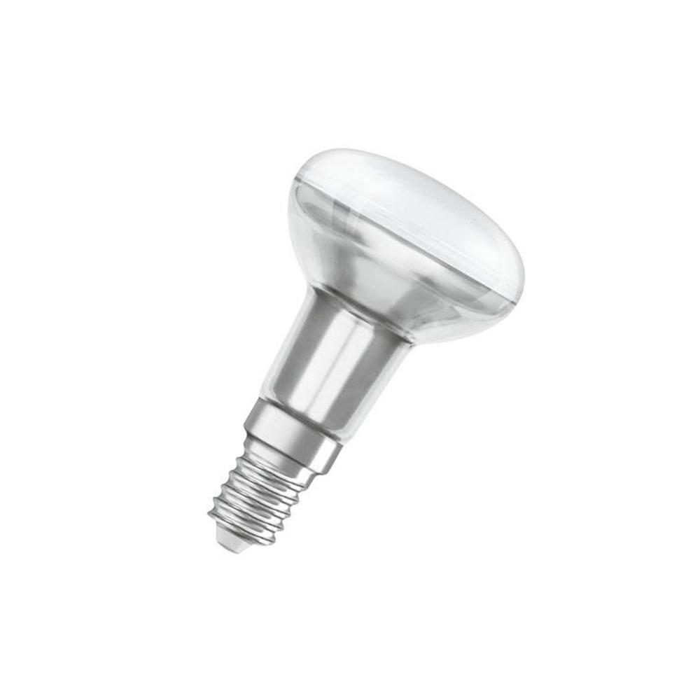 Osram LED Parathom R63 E27 5.9W Dimmable - Θερμό Λευκό (2700Κ) - 4058075097100