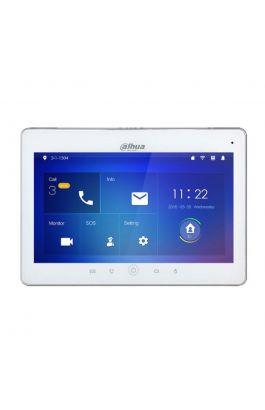 Θυροτηλεόραση DH-VTH5241DW-S2 WiFi indoor monitor