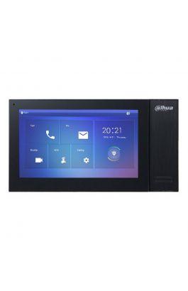 Θυροτηλεόραση VTH2421FB-P IP Indoor Monitor PoE