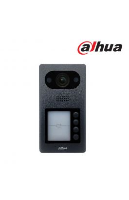 Μπουτονιέρα Dahua VTO3211D-P4 IP Villa Outdoor Station