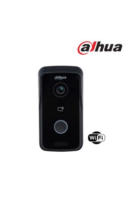 Μπουτονιέρα Dahua VTO2111D-WP WiFi Villa Outdoor Station
