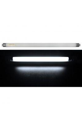 ΛΑΜΠΑ ΦΘΟΡΙΣΜΟΥ 8W T5 COOL WHITE 29cm
