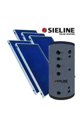 SIELINE SH 500