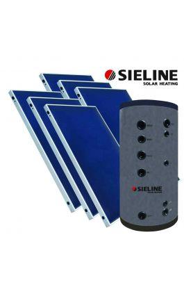 SIELINE SH 800