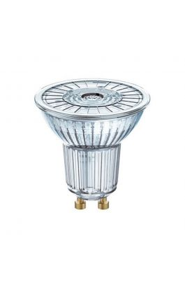 ΛΑΜΠΑ LED  ΡΑR 16 50 36° 4.3 W/3000Κ GU10 230V