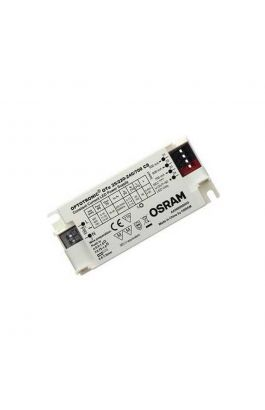 OPTOTRONIC ECO OTe 25/220…240/700 CS OSRAM