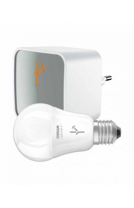 LIGHTIFY STARTER KIT   OSRAM