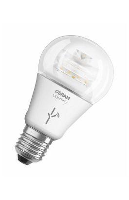 LIGHTIFY CLASSIC A 60 WHITE OSRAM