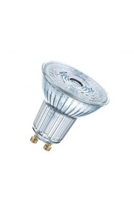 OSRAM PARATHOM LED GU10 PAR16 5.9W DIM 4000Κ 4058075095281