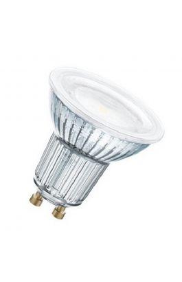 LED VALUE PAR16 120 6,9W/865 230V GU10 FS1OSRAM