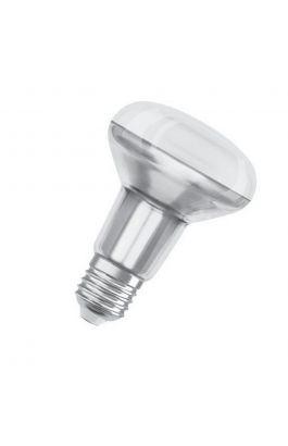 Osram LED Parathom R80 E27 5.9W Dimmable - Θερμό Λευκό (2700Κ) - 4058075097308