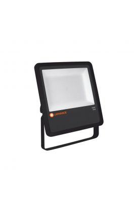 Osram LED Προβολέας 180W IP65 - Ψυχρό Λευκό (6500Κ) - 4058075097735 LΕDVΑΝCΕ