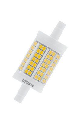 Osram LED Λάμπα Parathom Line R7s 11.5W - Θερμό 4058075169029