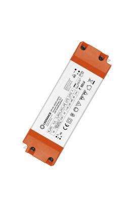 DR-VAL-30/220-240/24 FS1 LEDV