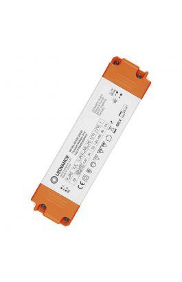 DR-VAL-60/220-240/24 FS1 LEDV