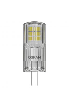 LEDPPIN30 2,6W/827 12V CL G4 FS1 OSRAM