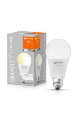 ΛΑΜΠΕΣ LED SMART+ WiFi CL A  DIM 100 yes  14W/ E27 LEDVANCE