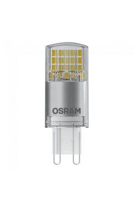ΛΑΜΠΑ LΕD SPIN32D CL 3,5W/827 DIM 230V G9 BLI1 OSRAM