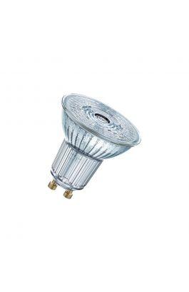 Λάμπα LED GU10 230V 6.9W 36° 3000K Osram Ledvance 4058075815650
