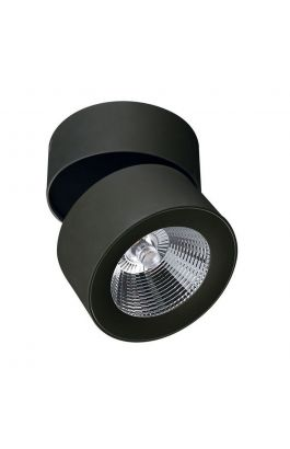 Σποτ Μαύρο Moris VIOKEF 4208301