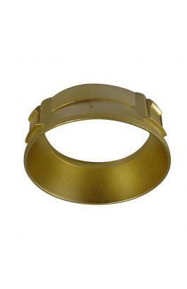 Reflector Χρυσός Για Stage 4234400  VIOKEF