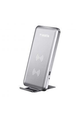 VARTA Port. Fast Wireless Charger