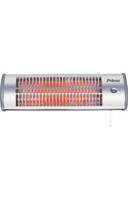 Primo Σόμπα Μπάνιου Quartz LX-2900A 0126-17.049 810001