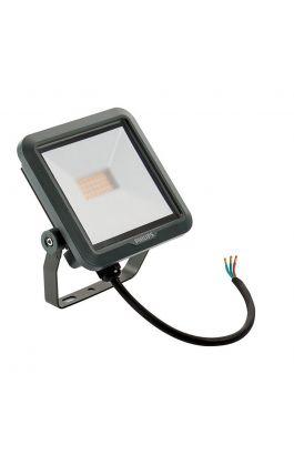 Προβολέας LED 10W 4000K Ledinaire Floodlight900LM BVP105 PSU VWB100 PHILIPS