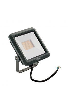 Προβολέας LED 27W 4000K Philips Ledinaire Floodlight 2500LM BVP105 PSU VWB100 PHILIPS