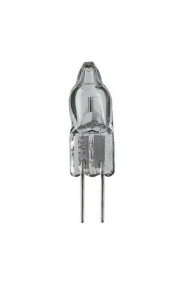 CAPSULELINE 20W G4 12V CL 2000h 1CT PHILIPS