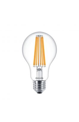CLA LEDBulb ND 11-100W E27 827 A67 CL ΡΗΙLΙΡS