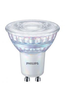 ΛΑΜΠΤΗΡΑΣ MASTER LED spot VLE D 6.2-80W GU10 965 36D PHILIPS