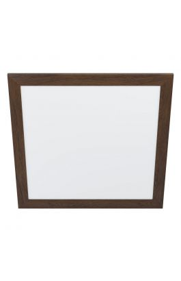 LED-CL 645X645 d-brown/ΛΕΥΚΟPIGLIONASSO