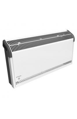 Θερμοπομπός Dimplex DX415 E 1500Watt