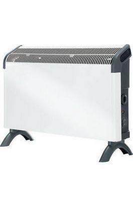 Θερμοπομπός DIMPLEX DX-421 2000W