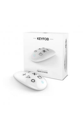 FIBARO Keyfob (Z-Wave) GEYER