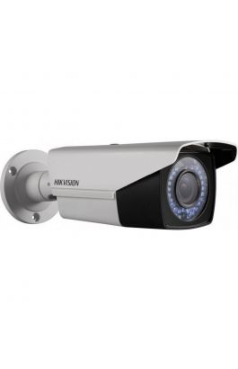 ΚΑΜΕΡΑ TURBO HD HIKVISION DS-2CE16D1T-VFIR3