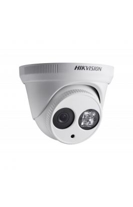 ΚΑΜΕΡΑ TURBO HD HIKVISION DS-2CE56D5T-IT3 2.8
