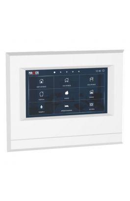 """ΧΕΙΡΙΣΤΗΡΙΟ TOUCH 7"""" (ETHERNET /Wi-Fi) SD-LCD"""