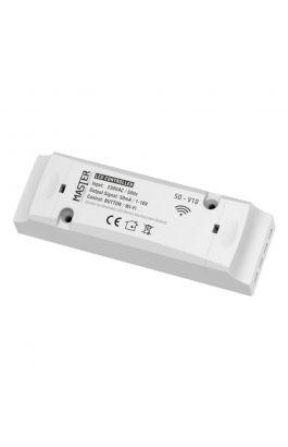 DIMMER / CONTROLLER 1 - 10V / 230VAC SD-V10