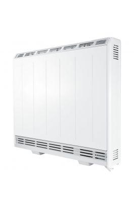 DIMPLEX XLE 100 Δυναμικός Θερμοσυσσωρευτής Dimplex DIMPLEX XLE 100